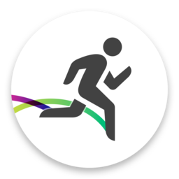 Logo for TomTom MySports Connect