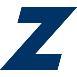 Logo for Zoomify