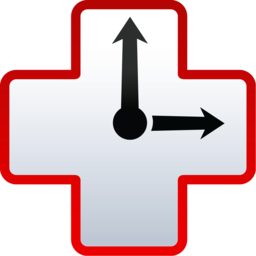 Logo for RescueTime
