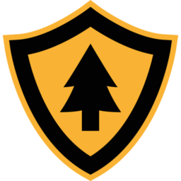 Logo for Firewatch