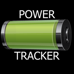 Logo for PowerTracker Desktop