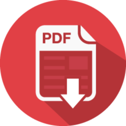 Logo for PDF Images
