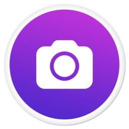 Logo for PhotoGrids for Instagram