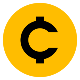 Logo for Cryptey