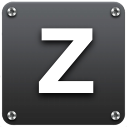 Logo for ZipTite