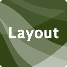 Logo for Simple Photo Layouter