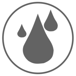 Logo for Drip