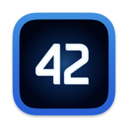Logo for PCalc
