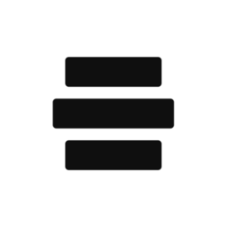 Logo for Stack