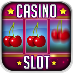 Logo for Slot Win Casino Master