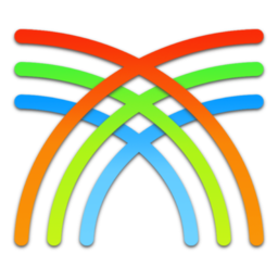 Logo for Rainbow