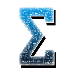 Logo for Sigma