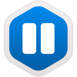 Logo for Boards for Trello