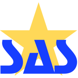 Logo for STAR Arts & Stuff