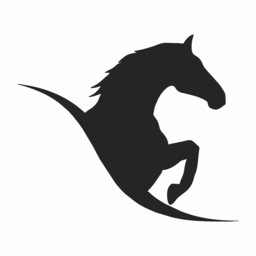 Logo for Track My Riding Class