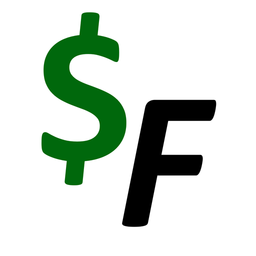 Logo for Capable Finance