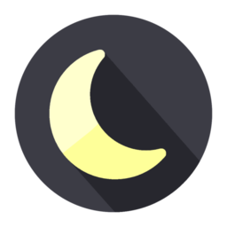 Logo for Sleep Expert