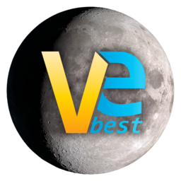 Logo for MoonLight