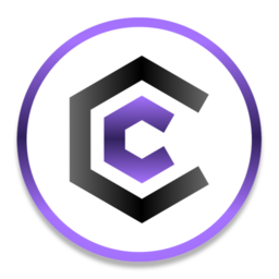 Logo for Cerebro