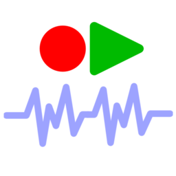 Logo for Recorder Controller