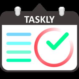 Taskly
