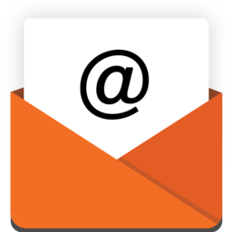 Logo for Email Extractor