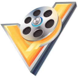 Logo for Video Tools