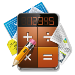Logo for Unit Calculator