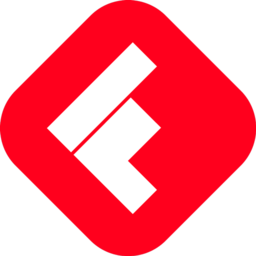 Logo for Fontself Maker