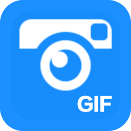 Logo for Photos GIF Maker