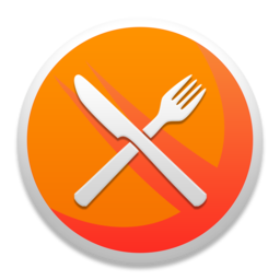 Logo for Swift Cookbook Companion