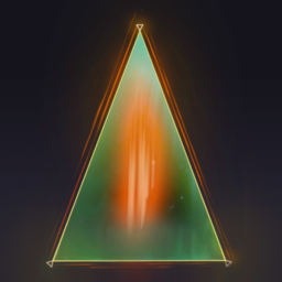 Logo for Oxenfree