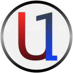 Logo for Un1ts