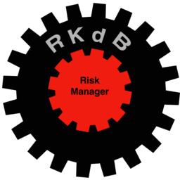 Logo for Risk Manager