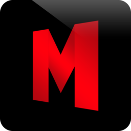 Logo for MediaCenter