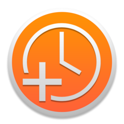 Logo for Time Calc