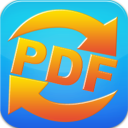Logo for Coolmuster PDF Converter Pro