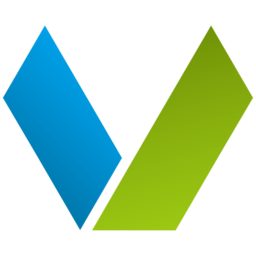 Logo for WiseVPN