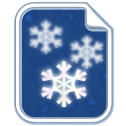Logo for Snowflower Arc