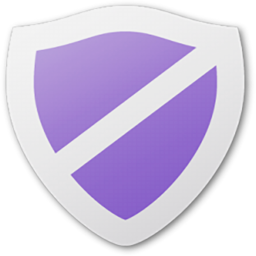 Logo for Genius Network Security
