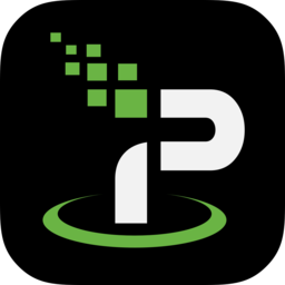 Logo for IPVanish