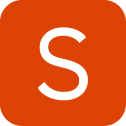 Logo for Shutterfly Mac Photos Extension
