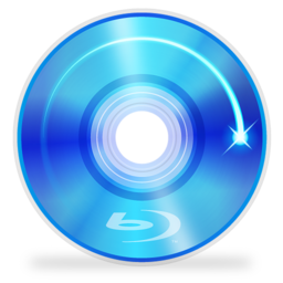 Logo for Easy Audio CD Burn