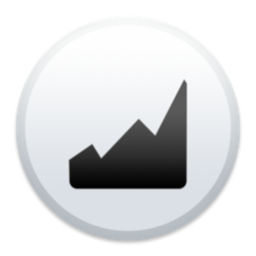 Logo for Finance Toolbar