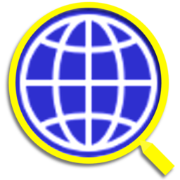 Logo for Simple WebMonitor