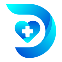 Logo for DocsInk