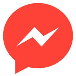 Logo for Facebook Messenger Ultimate