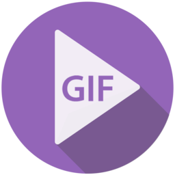 Logo for Video GIF Creator