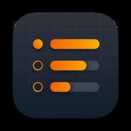 Wunderlist 3 4 14 Free Download for Mac | MacUpdate