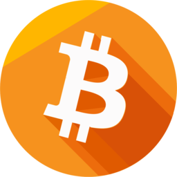 Logo for Bitcoin Info